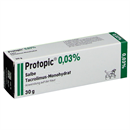 protopic-0-03-kenocss-jpg