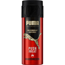puma-fragrances-ferfi-deo-spray-push-the-heats-jpg