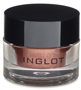 Inglot Pure Pigment Szemhéjpúder