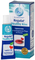 Regulat Healthy Kiss Lippencreme