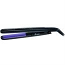 remington-colour-protect-s6300-hajvasalos9-png