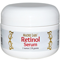 Madre Labs Retinol Serum 1%