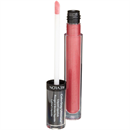 revlon-colorstay-ultimate-liquid-lipsticks-jpg