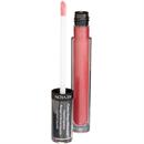 revlon-colorstay-ultimate-liquid-lipsticks-jpg