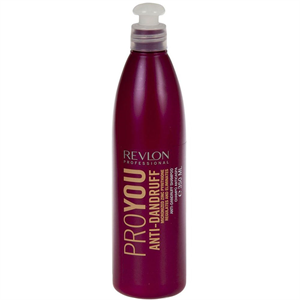 Revlon Professional Pro You Anti-Dandruff Shampoo