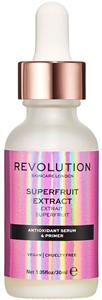 Revolution Skin Antioxidant Rich Serum & Primer