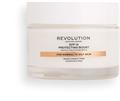 Revolution Skincare Moisture Cream SPF15 Hidratálókrém Fényvédővel - Normal To Oily Skin