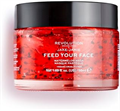 Revolution Skincare X Jake Watermelon Hydrating Face Mask