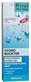 Rival de Loop Hydro Booster Szemkörnyékápoló
