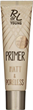 RdeL Young Matt & Poreless Primer