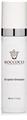 Roccoco Botanicals Eruption Emulsion