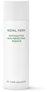 Royal Fern Fitoaktív Bőrtökéletesítő Esszencia