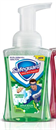 Safeguard Foaming Hand Soap - Apple Boom