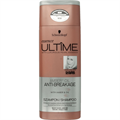 Schwarzkopf Essence Ultime Amber+Oil Anti-Breakage Sampon