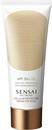 sensai-cellular-protective-cream-for-body-spf50s9-png