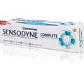 Sensodyne Complete Protection Fogkrém