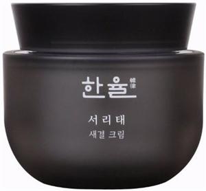 Hanyul Seo Ri Tae Skin-Refining Cream
