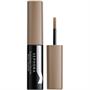 sephora-collection-brow-thickener1s9-png
