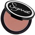 Sigma Aura Powder Blush