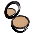 Sleek Crème To Powder Kompakt Alapozó Krém SPF15