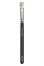 Zoeva 227 Soft Definer Eye Brush