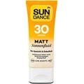 Sundance Matt Sonnenfluid LSF30
