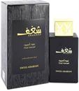 swiss-arabian-shaghaf-oud-aswads9-png