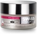 Swiss Image Feszesítő Öregedésgátló Éjszakai Arckrém 46+