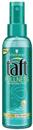 taft-fullness-hajszalerosito-spray1s-png