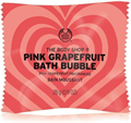 The Body Shop Pink Grapefruit Fürdőgolyó