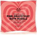 The Body Shop Pink Grapefruit Fürdőgolyó