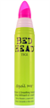 Tigi Bed Head Spoil Me Simító Spray