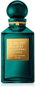 Tom Ford Neroli Portofino Forte EDP