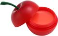 Tonymoly Mini Fruit Lip Balm