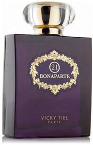 Vicky Tiel 21 Bonaparte EDP