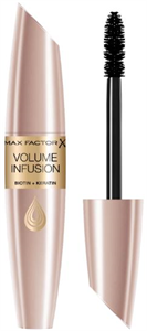 Max Factor Volume Infusion Szempillaspirál