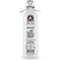 White Agafia Cedar Shampoo