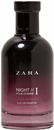 zara-night-pour-homme-is9-png