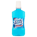 4dent Cool Mint Szájvíz