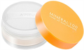 A'PIEU Mineral 100 Tone Up Sun Powder