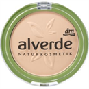 alverde-make-up-powder-foundations-jpg