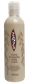 amaZene Cocoa&Copaiba Body Lotion