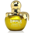 apple-roxanne-edt-golds9-png