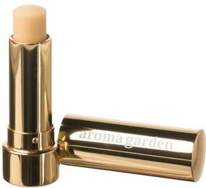 Aroma Garden Gold Boosting Lips