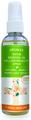 Aromax Natúr Szúnyog- és Kullancsriasztó Spray