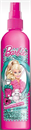 avon-barbie-hajkifesulo-spray-png