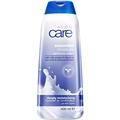 Avon Care Hidratáló, Könnyű Állagú Testápoló