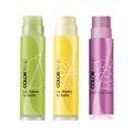 Avon Color Trend Téli Csillámos Ajakápló