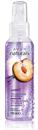 Avon Naturals Cukrozott Szilva és Vanília Bőrtápláló Testpermet