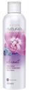 Avon Naturals Orchidea és Áfonya Testápoló